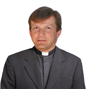 ICLIC., Mgr. Miroslav Labač