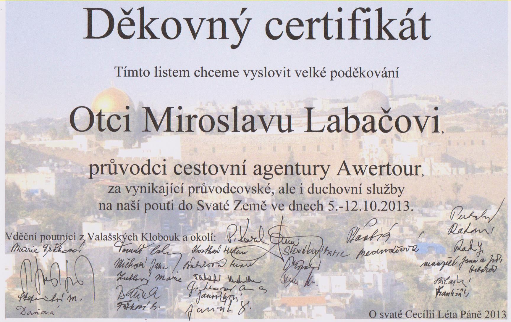Certifikat-CK awertour.cz